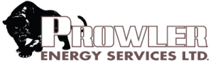 Prowler Energy Services.